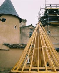 Architecte construction batiment Saint-Sulpice-et-Cameyrac, Libourne, Bordeaux