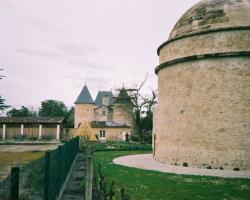 Réhabilitation batiment ancien Bordeaux - Aquitaire