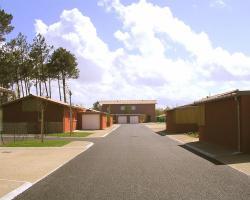 Architecte à St Sulpice et Cameyrac, Bordeaux