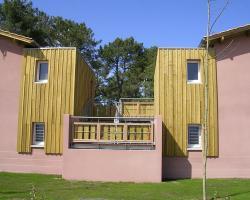 Architecte écologique Bordeaux