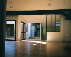Cabinet d'architecte Saint Sulpice et Cameyrac
